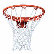 Кольцо баскетбольное 45 см Новые На складе в Киеве! самовывоз бесплатно
