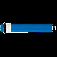 Мембрана обратноосмотическая ORGANIC MASTER OSMO для систем обратного осмоса, 75 галон