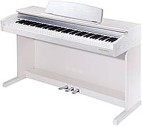 Цифровое фортепиано Kurzweil M230 WH