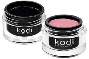 Гели для наращивания Kodi Professional