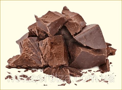 Тертое какао купить