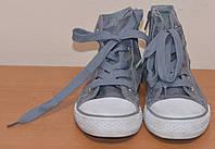 Обувь детская  walkx kids б/у из Германии