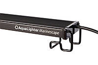 LED-светильник Collar AquaLighter Marinescape 60 см