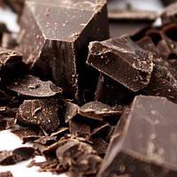 Тертое какао, 1 кг
