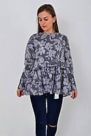 Кофта блузка Zara размер M