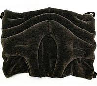 Подушка ортопедическая для сидения OLVI (Для сидения)