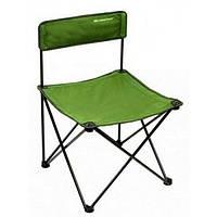 Кресло туристическое складное L.A.TREKKING (82659)