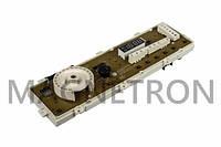 Модуль управления для стиральных машин LG 6871EN1015A