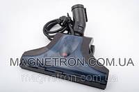 Щетка для моющего пылесоса LG 5249FI1422A