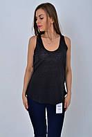 Майка Zara размер S/M