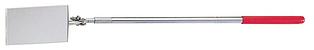 Зеркало инспекционное Pro'sKit 1PK-390G