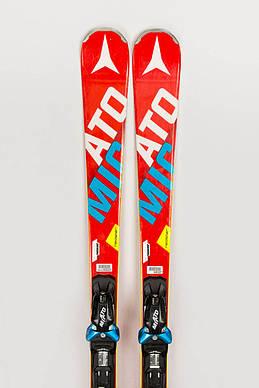 Лыжи Atomic redster MX АКЦИЯ -20%