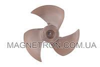 Вентилятор наружного блока для кондиционеров Samsung DB67-00971B
