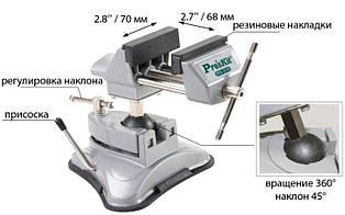 Prokit's Industries Co Лещата Pro'sKit PD-376