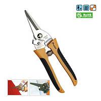 Prokit's Industries Co Ножиці Pro'sKit 8PK-SR007