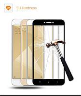 Защитное стекло Mocolo Xiaomi Redmi 4X Note 4 X Mimax 2 Mi 6 Mi5 X , фото 1