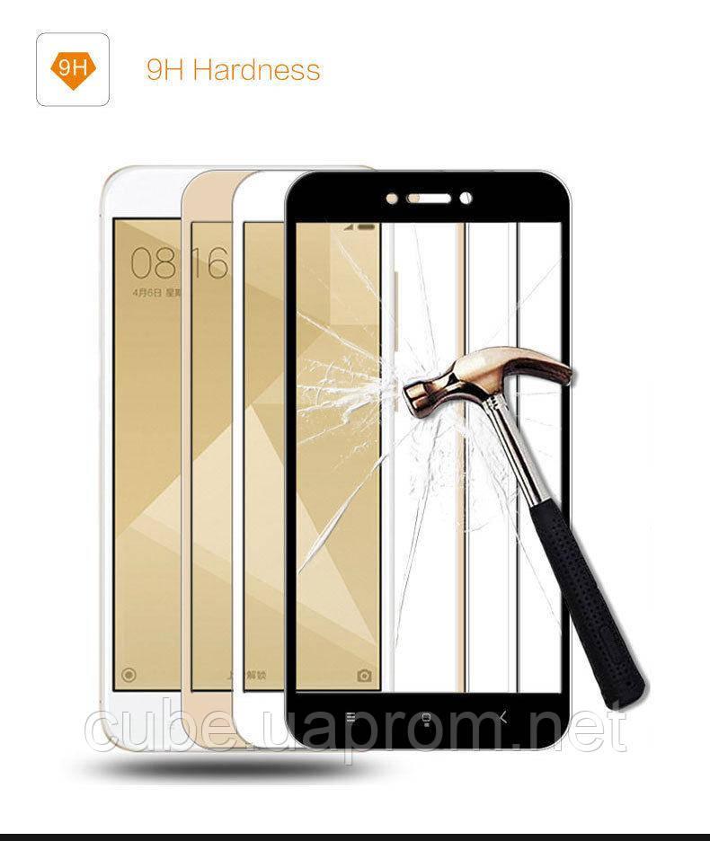 Защитное стекло Mocolo Xiaomi Redmi 4X Note 4 X Mimax 2 Mi 6 Mi5 X
