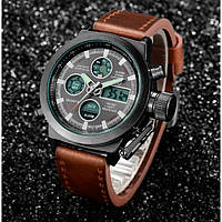Мужские спортивные наручные часы AMST Mountain