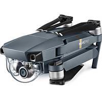 Квадрокоптер DJI Mavic Pro (без пульта и зарядки)
