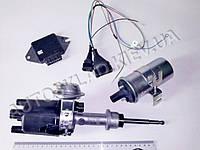 Бесконтактная система зажигания ВАЗ 2101, Старый Оскол (БСЗВ.625-01) (тр-р,катушка,пучок, коммут.
