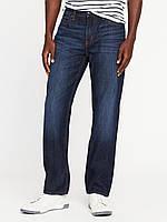 Мужские джинсы Old Navy США размер 54 W38 х L32