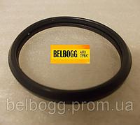 Прокладка термостата (кольцо) Geely FC Джили ФС