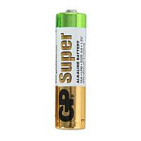 GP LR03 Alkaline (AAA) ОРИГИНАЛ