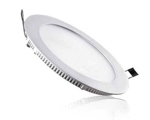 LED спот точечный светильник