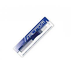 Расческа для волос Top Choice, Falcon 1659