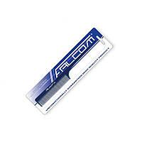 Расческа для волос Top Choice, Falcon 1628