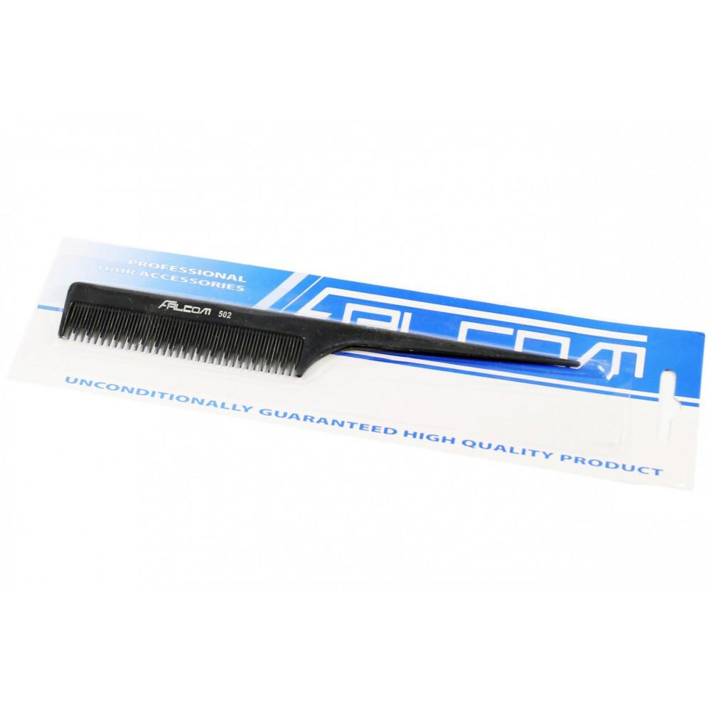 Расческа для волос Solingen Professional Line, Falcom 1635