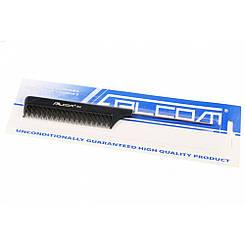 Гребінець для волосся Solingen Professional Line, Falcom 1611