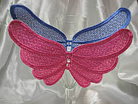 Крылья для Куклы Барби
