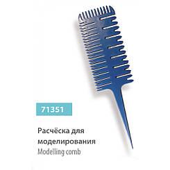 Расческа Solingen Professional Line, 71351