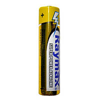 Raymax LR03 Alkaline (AAA)