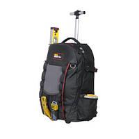 Рюкзак для инструмента STANLEY 1-79-215