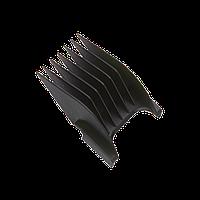 Насадка для ChromStyle, Genio Plus – 25мм