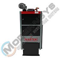 Marten Comfort 20 кВт котел длительного горения