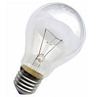 Лампа накаливания (ЛОН) Искра 60 Вт