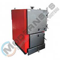 Marten Industrial Т 400 кВт котел длительного горения