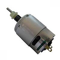 Двигатель для Moser ChromStyle 3,6 V