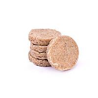"""Печиво-хлібці """"Кокосове"""" [С13] 100 г"""
