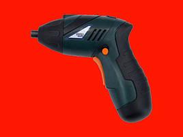Аккумуляторная отвёртка Eurotek SD-218