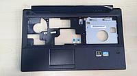 Середня частина корпусу з тачпадом для ноутбука Lenovo B580. Оригінал!