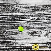 Кнопка для мягкого спуска затвора камеры - зелёная KS-04