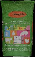 БМВД 5% для молодняка ВРХ от 180 дней Hendrix