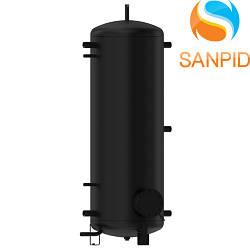Аккумулирующая ёмкость Drazice NAD 500 v1