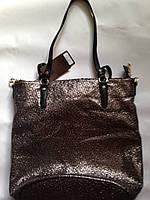 Стильная современная  сумка