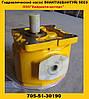 Гидравлический насос Shantui (Шантуй) SD23