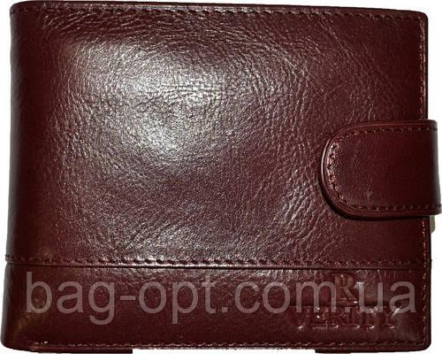 6bdd6fc3c0dd Мужские кошельки из натуральной кожи VERITY (10.5x12.5): продажа, цена в  Харькове. кошельки и портмоне от